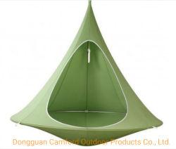 Heavy Duty Outdoor Indoor adulto &para niños Hamaca Silla para Camping Terraza Jardín