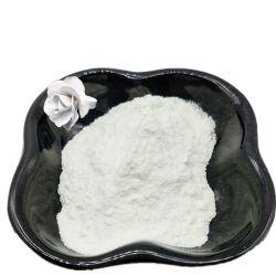 Fournisseur professionnel de produits pharmaceutiques intermédiaires Luseogliflozin/traiter le diabète sucré de type 2/D-Glucitol CAS 898537-18-3