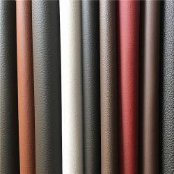 Patente de alta qualidade PU e brilho especular PU couro artificial para equipamento de couro artificial Botas de homem-Qualidade Superior Sala PU Material Couro estilo europeu