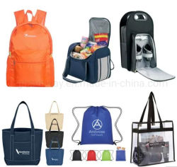 Promotion bon marché personnalisé Sac, Sac à dos Sac cadeau,l'école Sac, Sac fourre-tout sac refroidisseur,,Sac cosmétique,Sac Drawsting,Sac shopping pliable,Sac à outils,un sac à main,Sac de voyage