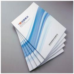 بالجملة عامة تصميم صورة ألبوم مجلّة طباعة