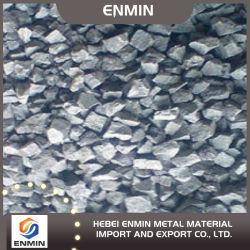 Низким уровнем выбросов углерода Ferro марганца/Mnfe/Ferro кремния марганца