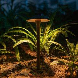 منظر طبيعيّ درب خارجيّة [لد] [سلر نرج] - توفير خارج أضواء