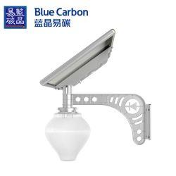 China-Hersteller-wasserdichtes Solargarten-Licht-preiswerte Preis-Lampe 15W