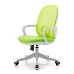 La sustitución del reposabrazos del respaldo de Nylon y fibra de vidrio sillas Muebles de oficina