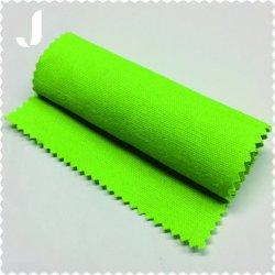 Chaussures Sac de chapeau de l'utilisation de la Chine à bon marché de gros poids lourds 350gsm tissu de toile de coton