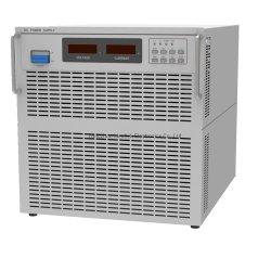 19 - дюйм для монтажа в стойке Precision регулируемого напряжения ПОСТОЯННОГО ТОКА ПЕРЕМЕННОГО ТОКА 0 ~ 1000 В постоянного тока 20квт ~ 30квт