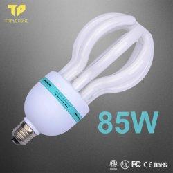 عادية قدرة واطيّة [4و] لوطس [45ويث85ويث105و] طاقة - توفير ضوء