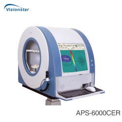 L'Aps-6000cer périmètre automatique