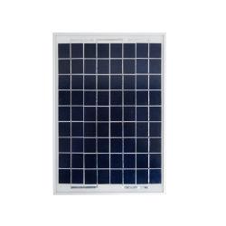 Горячая продажа солнечная панель блок питания с низкой цене