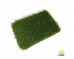 Игровая площадка искусственном газоне пластиковый коврик для травяных культур