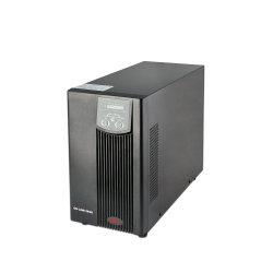 نظام إمداد الطاقة غير القابل للانقطاع (UPS) مزدوج التحويل عبر الإنترنت بقدرة 3 كيلوفولت أمبير، أفضل