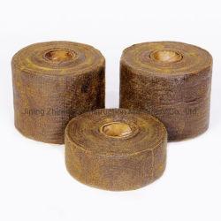 Vaselina Petróleo Graxa de Fita Cassete de fita para tubo Marinho