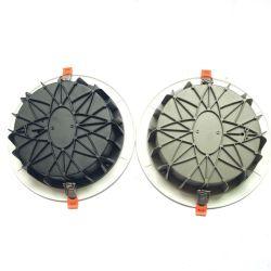 Новый дизайн популярной тип лампы форма крышки светодиодная лампа