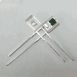 De rode Infrarode LEIDENE van de Lamp Elektronische Component van de Diode voor Impuls Oximeter