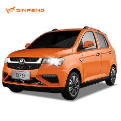 Jinpeng 2021 Venda Quente China Mini SUV pequenos aparelhos eléctricos de carro automático com intervalo de tempo