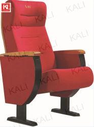 Usine de l'église de pliage du métal salle de théâtre cinéma Président meubles (KL-620)