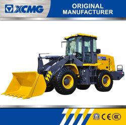строительная техника оборудование колеса погрузчика XCMG 3t колесный погрузчик Lw300КН