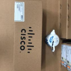 341-0048-02 مصدر طاقة التيار المتردد لمحول Cisco 3750g-12s جديد وجيد السعر