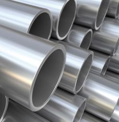 La oferta de huecos de acero inoxidable 201 304 316
