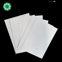 Prijs C1s/C2s van de fabriek bedekte het Glanzende Matte Document van de Kunst voor de Druk van het Boek met een laag