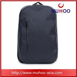 黒いTPUは人のための旅行またはラップトップのバックパックの乾燥した袋を防水する