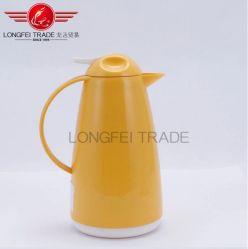 ステンレス鋼の内部の人工的な猫またはコーヒーやかんの外の卸し売りプラスチック