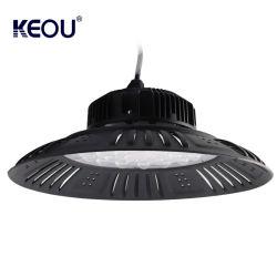 Ce Rhos SAA Factory Warehouse Industrial Lighting 100 de Baai High Light 100W van Waterproof IP65 LED van het UFO Watt