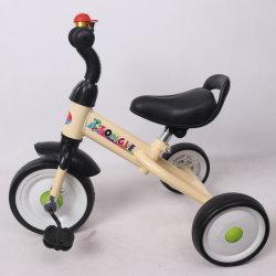 2018 Venta caliente chino barato nuevo diseño de juguete triciclo para niños (9602T)