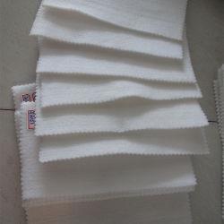 工場価格道路工事のためのNonwoven Polyester/PPのGeotextileファブリックフェルトロールスロイス