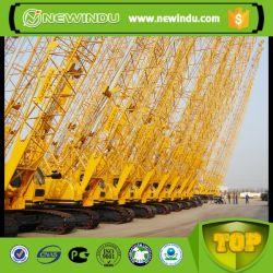55 тонн XCMG строительное оборудование Ки55 гусеничный кран