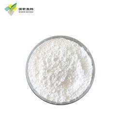 El ácido hialurónico sal sódica