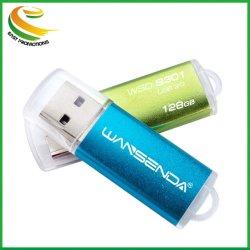 2019 32 g promocionais personalizadas a unidade flash USB logotipo personalizado