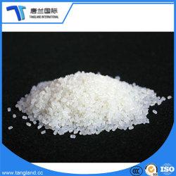 PA6 granulo in nylon/poliammide 6 a buon prezzo