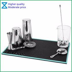 Stuoia della barra di alta qualità PVC/Rubber/Silicone dei prodotti della fabbrica per l'hotel
