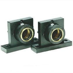 Het Vervangstuk van de Machine van de laser voor het Frame van de Koppeling van de Optische Vezel