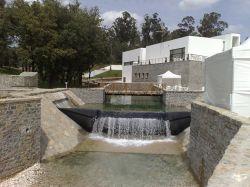 Superqualitätsbücherstütze-Gummiverdammung zur Wasser-Steuerung