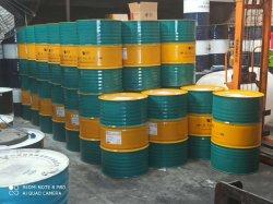 Het anti-oxyderende Minerale Koelen van de Isolatie smeert Olie