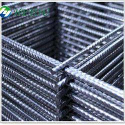 網を補強するさまざまなタイプ信頼性の品質の生産