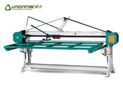 máquina de carpintería de la correa de trazo Sander