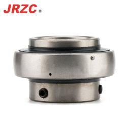 На заводе дешевые цены опорный блок/Вставка/шариковый упорный подшипник (P207 УПО207 F207 случае проведения банкета205 UC207)