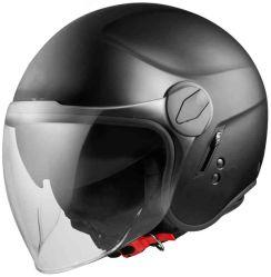 Sunglasses IntegratedのECE Certified Jet Helmet