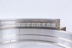 Custom PTFE механические уплотнения