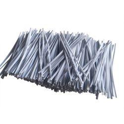 도매 플라스틱 PE 가면을%s 단 하나 코어 코 철사 코 바 코 브리지
