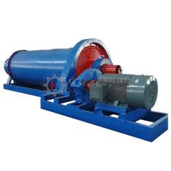 5Унг минеральных сепаратор переработкой полезных ископаемых шлифовальный станок Дробильная установка шаровой опоры рычага подвески
