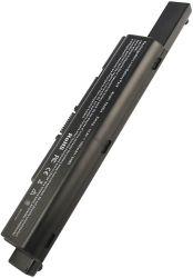 東芝衛星M200 M208 M211 M212 L500 PA3534 PA3534u-1brs PA3533u PA355のための7800mAh 9セルラップトップ電池
