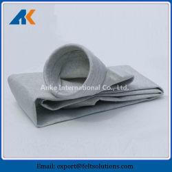 Nichtgewebte Polyester-Nadel glaubte für Filtertüte