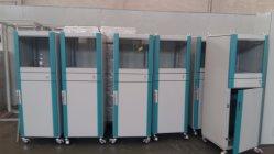Calculateur de contrôle électrique de haute qualité cabinet