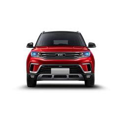 Kingstar S60 Benzin SUV mit CVT Getriebe
