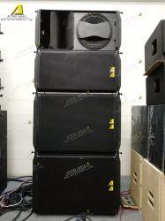Geo S1230のフルレンジラインアレイスピーカーの専門の可聴周波拡声器